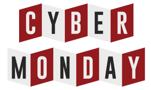 Cyber Monday Home Security Promotions