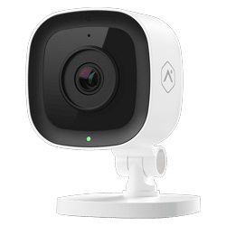 HD Indoor Security Camera