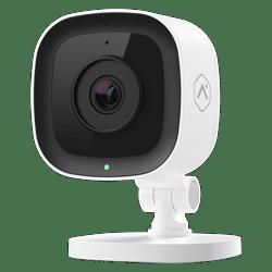 Indoor Wireless Night Camera
