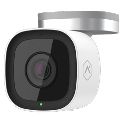 HD Outdoor Security Camera