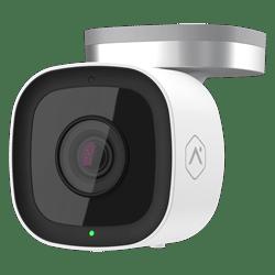 HD Outdoor Security Camera