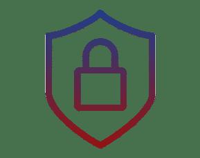 Security Alarm Monitoring