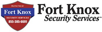 fort-knox-security-company3