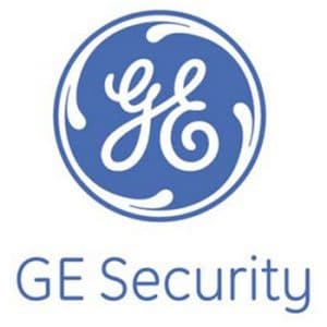 GE Security