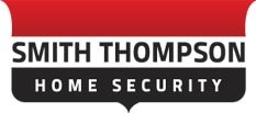 Smith Thompson Security