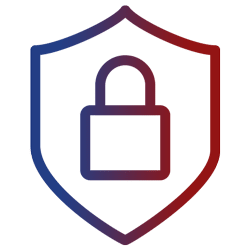 Home Security Systems Protection