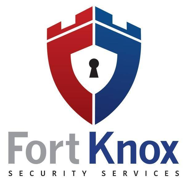 Home Security Ratings >> 15 95 Fort Knox Security 1 Houston Home Security Systems
