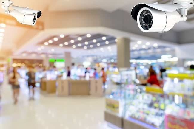 3 Reasons Your Business Needs a Modern Security System