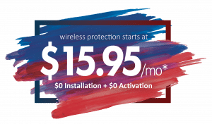 15.95 Wireless Protection