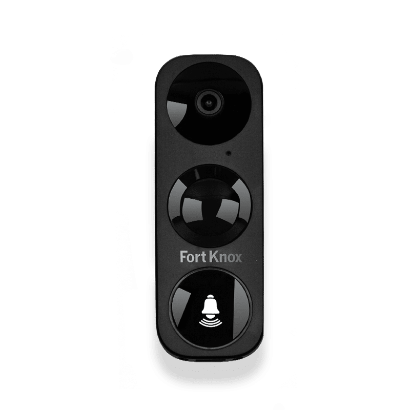 HD Doorbell Video Camera