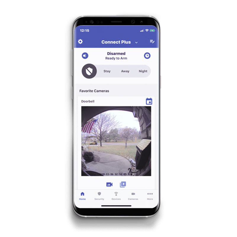 Alert360 App