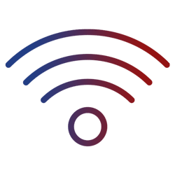 Wireless Wifi Connection