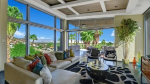 Home Security Tips for Vacation Homes