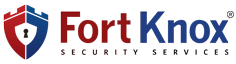 Fort Knox Home Security Logo