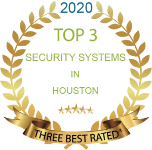 Fort Knox Voted Best Security Systems in Houston