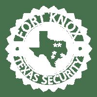 Texas Home Security Company